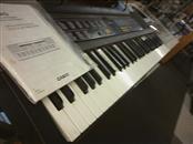 CASIO Keyboards/MIDI Equipment CTK-480